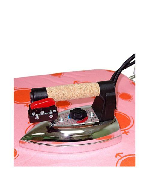 Парогенератор для дома VTO PROFF 054