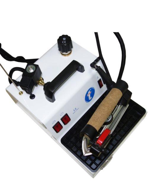 Парогенератор для дома VTO 072 EC-7