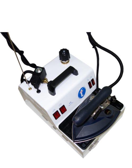 Парогенератор для дома VTO 072 HS-A2