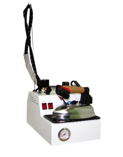 Парогенератор для дома VTO 072 PONY