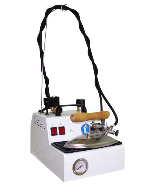 Парогенератор для дома VTO 072 Steam Iron