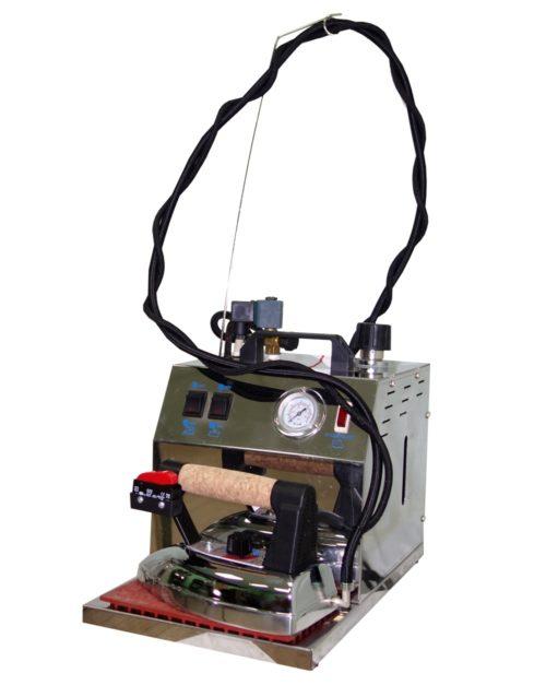 Парогенератор для дома VTO 3.5 CR EC11