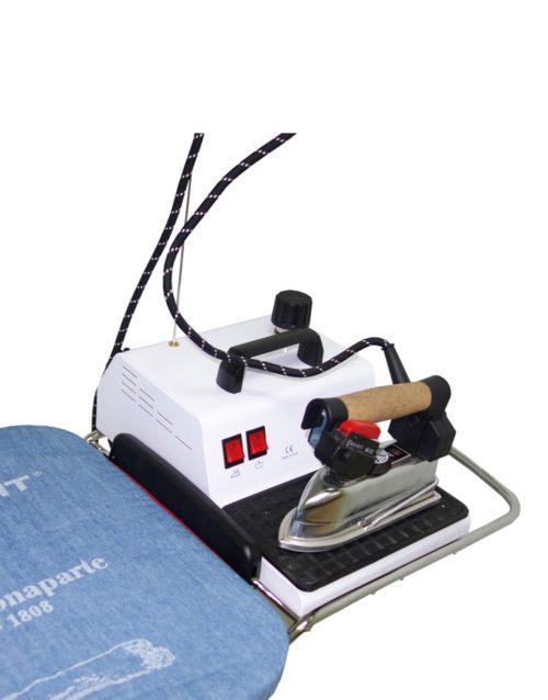Парогенератор для дома VTO EC-7 054