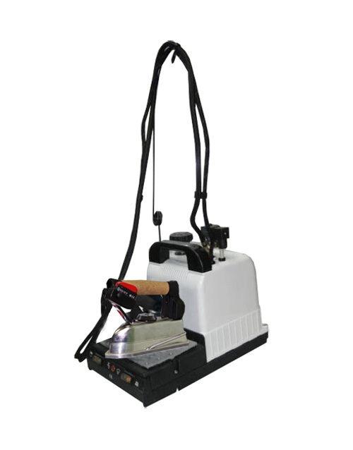 Парогенератор с утюгом VTO 2,0 EC-7