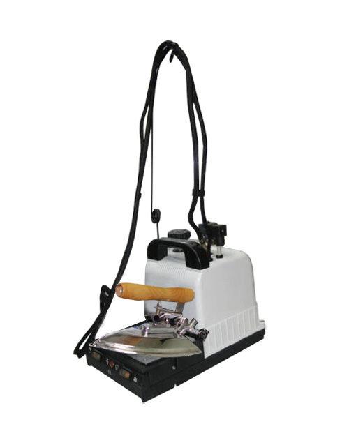 Парогенератор с утюгом VTO 2,0 Steam Iron