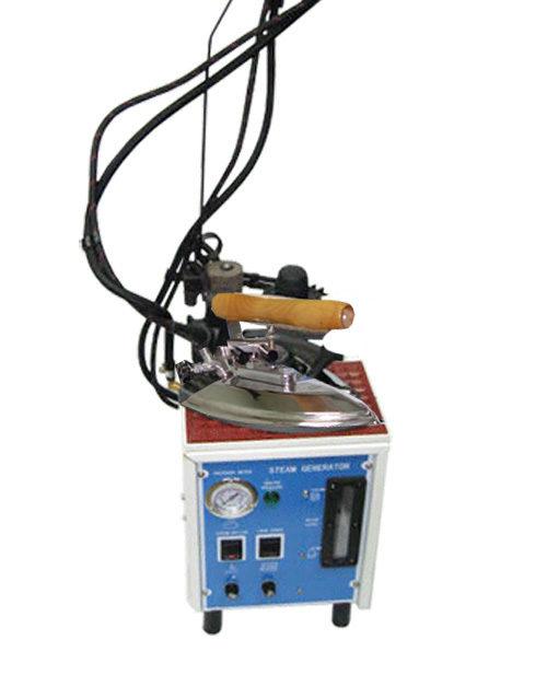 Парогенератор с утюгом VTO 4,5 Steam Iron