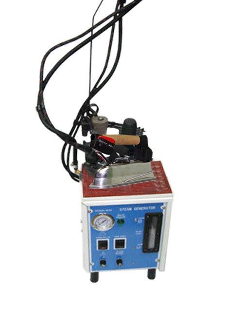 Парогенератор с утюгом VTO 4,5 EC-7