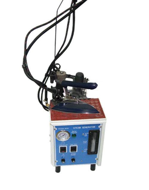 Парогенератор с утюгом VTO 4,5 HS-A2