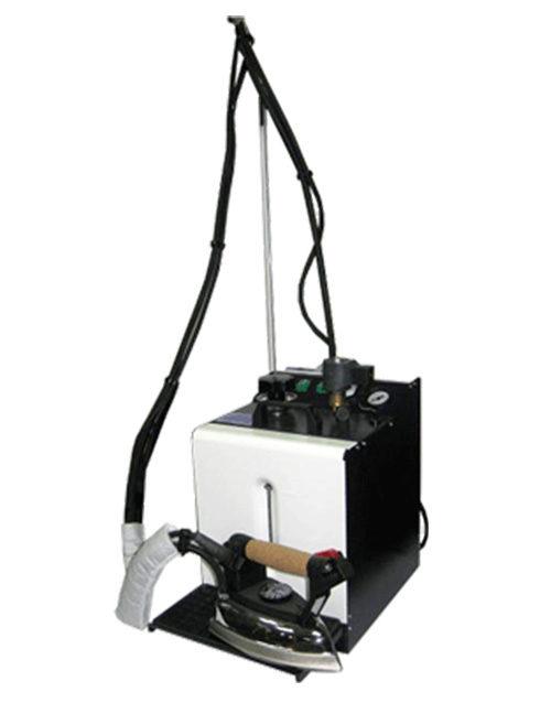 Парогенератор с утюгом VTO BF04 PROF