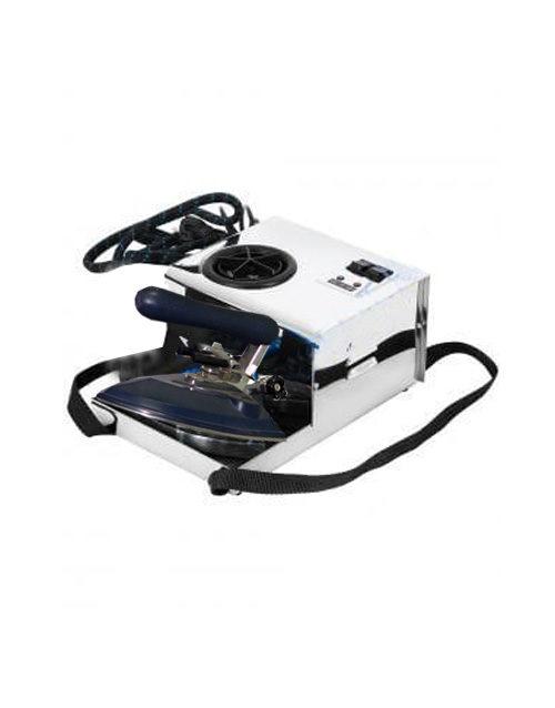 Парогенератор с утюгом VTO BASIC HS-A2