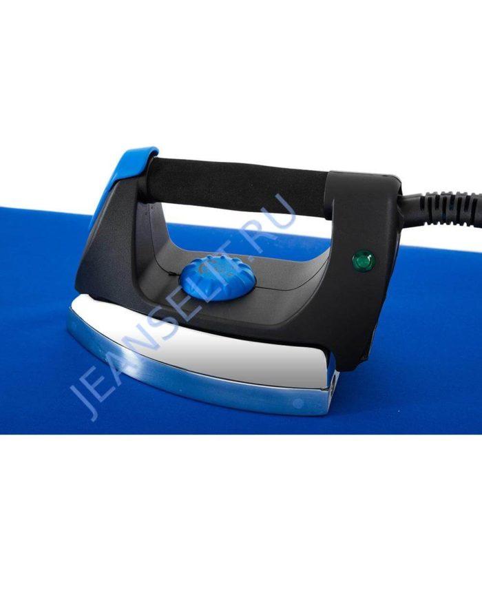Гладильная система T 220 PS VTO Basic