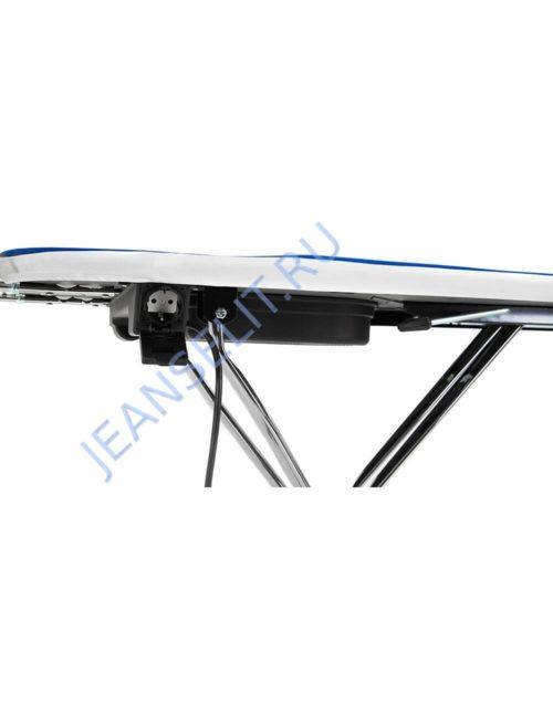 Гладильная система T 220 PS VTO 054