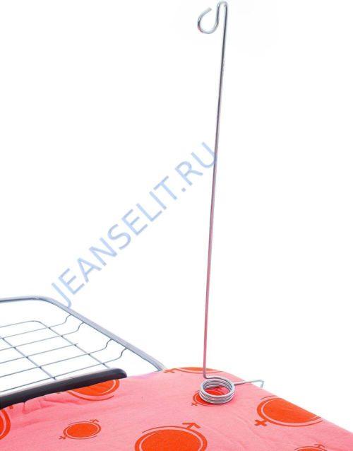 Гладильная доска Jeanselit Plus
