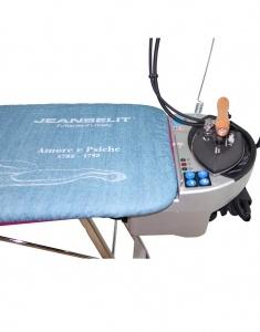 Гладильная система Steam C-2 Jeanselit Celebration