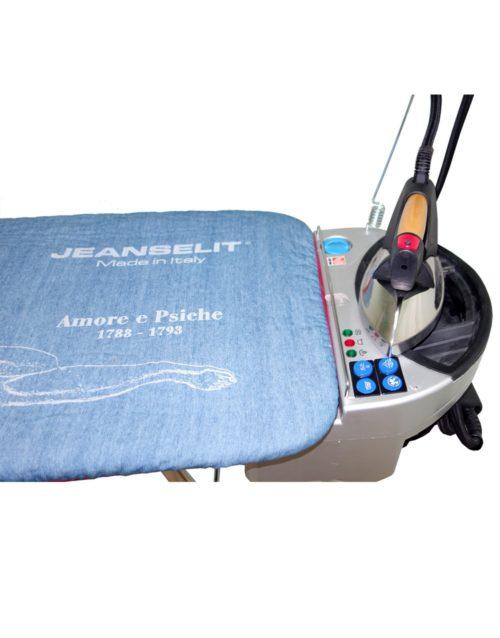 Гладильная система Uni Luxe Jeanselit Celebration