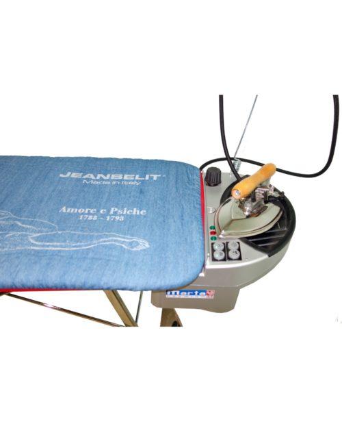 Гладильная система Steam A-2 Jeanselit Dream