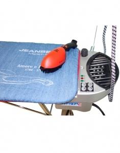 Гладильная система Steam Iron Brush Jeanselit Dream
