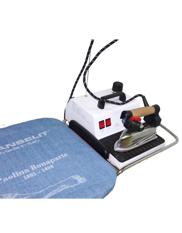 Гладильная система Djet Plus EC-7