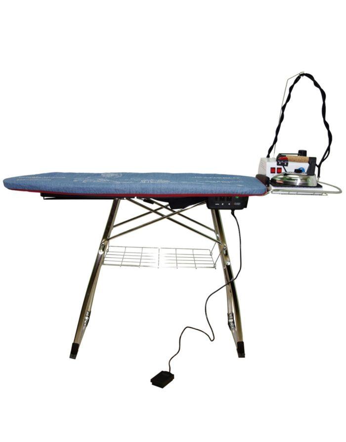 Гладильная система PROFF JeanyLux 054