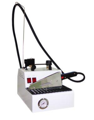 Парогенератор для дома VTO 072 Iron Brash