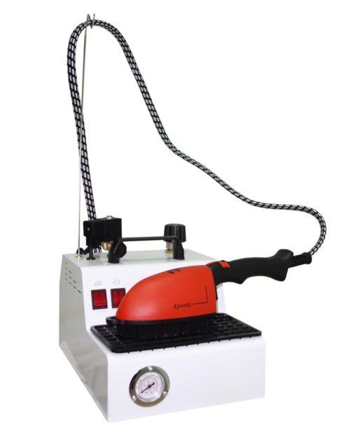 Парогенератор для дома VTO 072 Speedy