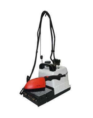 Парогенератор с утюгом VTO 2,0 CR Speedy